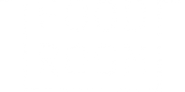 WE·LOVE·FOOD