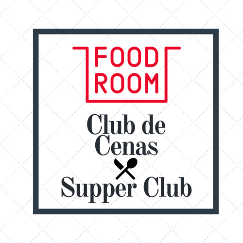 Club de Cenas - Supper Club